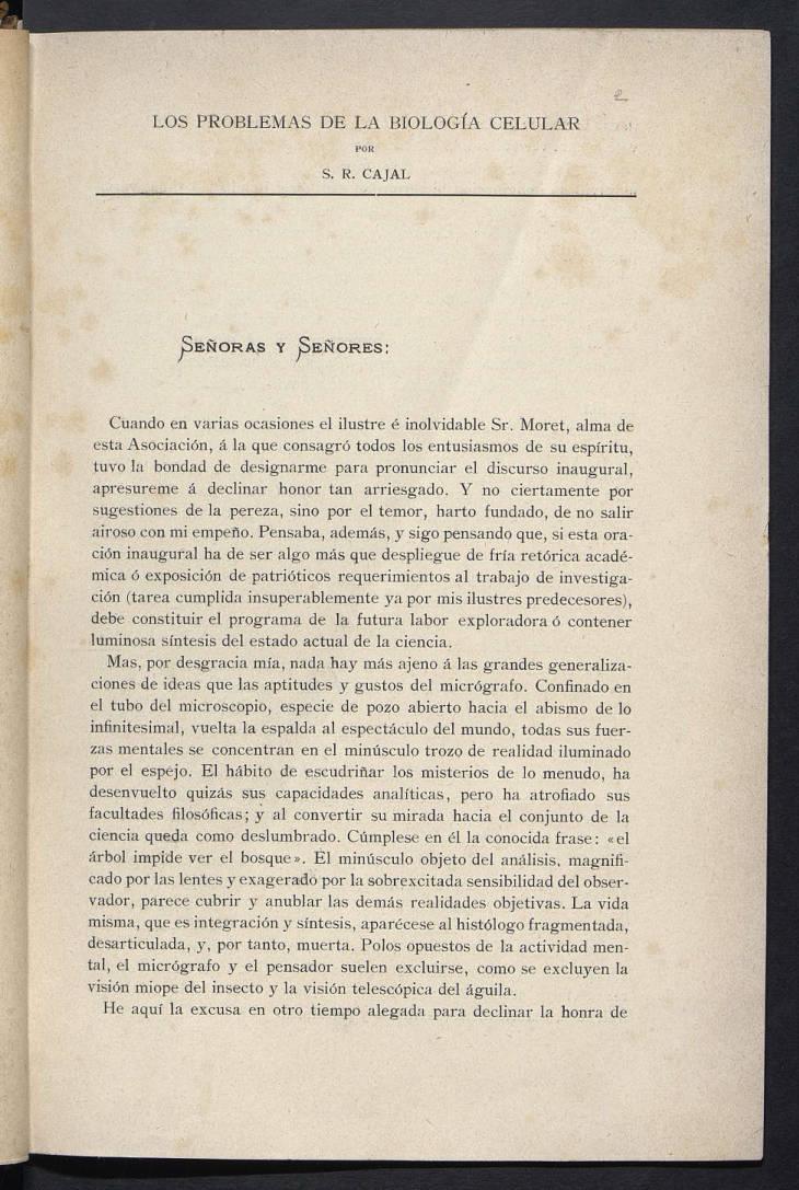 E04__0701211813_02_0001 - Anatomia (atles i tractats) - Biblioteca ...